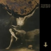 Behemoth - I Loved You.. Mediabook 2CD -