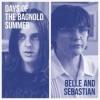 Belle And Sebastian - Days Of Bagnold Summer - CD -