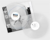Ben Howard - Collections From The Whiteout - lim.col. 2LP -