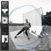 Ben Howard - Collections From The Whiteout - CD -