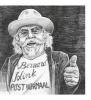 Bennie Jolink - Post Normaal - CD + Boek -