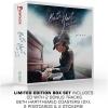 Beth Hart - War In My Mind - Lim.Ed. CD -