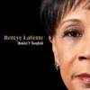 Bettye Lavette - Thankfull 'N' Thoughtfull - cd -