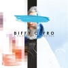 Biffy Clyro - A Celebration Of Endings - col.LP -