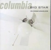 Big Star - Columbia Live At Missouri Uni  - LP -