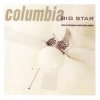 Big Star - Columbia Live At Missouri - CD -