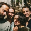Big Thief - Two Hands - lp coloured -