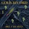Bill Callahan - Gold Record - lp -