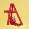 Billie Eilish - Dont Smile At Me - cd -