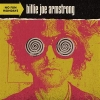 Billie Joe Armstrong - No Fun Mondays - lp coloured -
