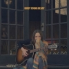 Birdy - Young Heart - cd -