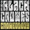 Black Crowes - Croweology - 3lp -