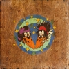 Black Crowes - Shake Your Money Maker - Deluxe 4LP BOX -