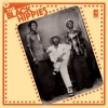 Black Hippies - Black Hippies - LP -