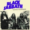 Black Sabbath - Live From Ontario - LP -