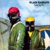 Black Sabbath - Never Say Die - lp -