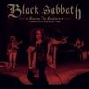 Black Sabbath - Heaven In Hartford - 2lp -
