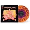 Black Sabbath - Sabbath Bloody Sabbath - col. LP -