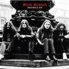 Black Sabbath - Montreux 1970 - 2LP -