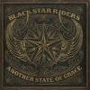 Black Star Riders - Another State Of Grace - cd -