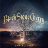 Black Stone Cherry - Family Tree - CD -