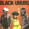 Black Uhuru - Red - cd -