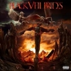 Black Veil Brides - Vale - CD -