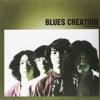 Blues Creation - Blues Creation - lp -
