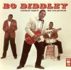 Bo Diddley - Diddley Daddy The Collection - 2CD -