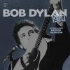 Bob Dylan - 1970 - 3CD -