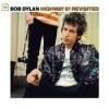 Bob Dylan - Highway 61 Revisited - LP -