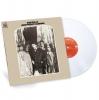 Bob Dylan - John Wesley Harding - col.LP -