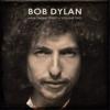 Bob Dylan - Man On The Street vol.2 - 10CD -