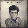 Bob Dylan - Man On The Street vol.1 - 10 CD -