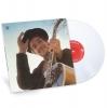Bob Dylan - Nashville Skyline - col. LP -