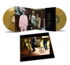 Bob Dylan - Rough And Rowdy Ways  - 2lp coloured -