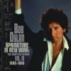 Bob Dylan - Springtime In New York - 2CD -