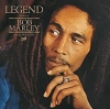 Bob Marley And The Wailers - Legend - HQ LP -