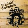 Bob Marley And The Wailers - Burnin - lp -
