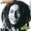 Bob Marley And The Wailers - Kaya - lp -