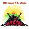 Bob Marley And The Wailers - Uprising - lp -