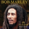 Bob Marley And The Wailers - Legend - 2lp -