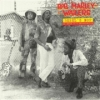 Bob Marley  And The Wailers - Rebels Hop An Early 70s - 2lp -