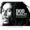 Bob Marley - 21st Century Remastered - 6cd -