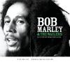 Bob Marley - 21st Century Remastered - 6CD Box -