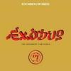 Bob Marley - Exodus 40 ann. 2CD -