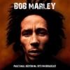 Bob Marley - Live At Pauls Mall Boston 1973 - lp -