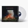 Bobby Gillespie And Jehnny Beth - Utopian Ashes - lp coloured -