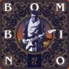 Bombino - Azel - cd -