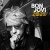 Bon Jovi - Bon Jovi 2020 2LP -